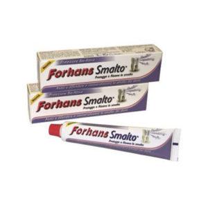 forhans-dentifrici-igiene-orale-forhans-smalto