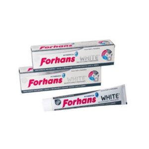 forhans-dentifrici-igiene-orale-forhans-white