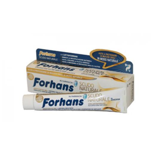 forhans-dentifrici-igiene-orale-scudo-naturale-