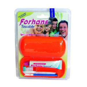 forhans-igiene-orale-kit-tascabili-dentifricio-spazzolino