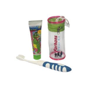 forhans-igiene-orale-kit-tascabili-travelkit