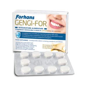 forhans-prodototti-integratori-gum-gengifor-compresse