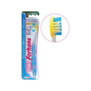 forhans-spazzolini-gum